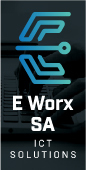 Thumb_e_worx_sa_adverts-01