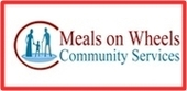 Thumb_meals_on_wheels_community_services__logo_-_bright_red_frame__180x85