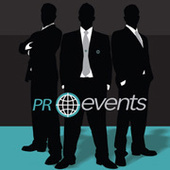 Thumb_pro-events-capetown-vip-security-nemosa