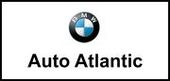 Thumb_auto_atlantic_180x85_2_
