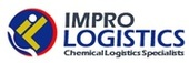 Thumb_impro_logistics_logo_new_180_x_85