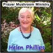 Thumb_helen_phillips_3_-_prayer_mushroom_ministry_180x180