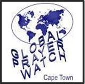 Thumb_global_prayer_watch_-_cape_town_-_black_frae_180x180