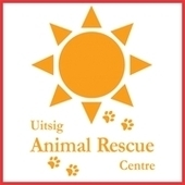 Thumb_thumb_uitsig_animal_rescue_nemosa_networkinmotionsocialawarenesssouthafrica