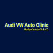 Thumb_audivw_autoclinic_nemosa
