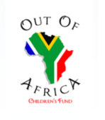 Thumb_out_of_africa_logo