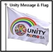 Thumb_thumb_unity_message_and_flag