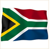 Thumb_thumb_thumb_south_africa_flag_wave2