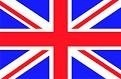 Thumb_uk_flag