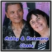 Thumb_ashley_and_rosemarie_cloete_2