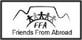 Thumb_friends_from_abroad_logo_-_black_frame__180x85