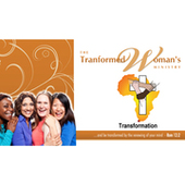 Thumb_transformed_woman_bcard