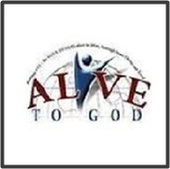 Thumb_alive_to_god_-_black_frame_180x180