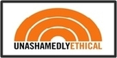 Thumb_unashamedly_ethical_180x85_black_frame