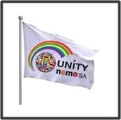 Thumb_unity_flag_-_black_frame_180x180