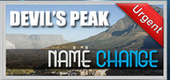 Thumb_devpeak180x85