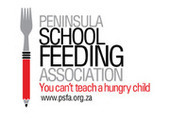 Thumb_school_feeding