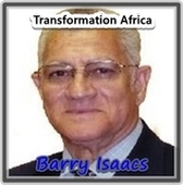 Thumb_barry_isaacs_transformation_africa
