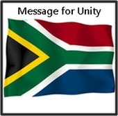 Thumb_african_flag_-_message_for_unity