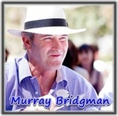 Thumb_murray_bridgman_180x180