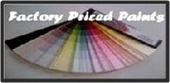 Thumb_factory_priced_paints_logo_-_black_frame_180x85
