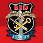 Thumb_red-security-cape-town-nemosa