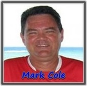 Thumb_mark_cole