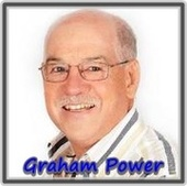 Thumb_graham_power
