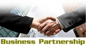 Thumb_business_partnership