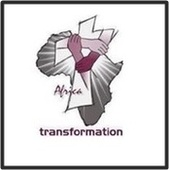 Thumb_africa_transformation_-_africa-day-of-prayer-2004_-_black_frame_180x180