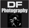 Thumb_df_photography
