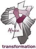 Thumb_thumb_africa-day-of-prayer-2004