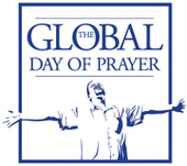 Thumb_thumb_thumb_global_day_of_prayer