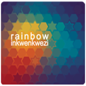 Thumb_rainbowink_fb_profile