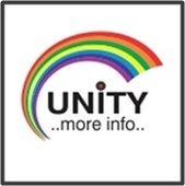 Thumb_unity_more_info_-_black_frame_180x180