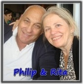 Thumb_rita___philip