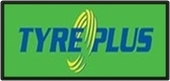 Thumb_tyreplus_-_black_frame__180x85