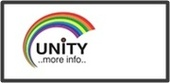 Thumb_unity_more_info_long_-_black_frame_180x85