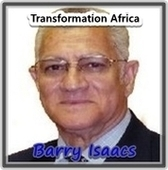 Thumb_thumb_barry_isaacs_transformation_africa