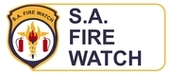 Thumb_sa_fire_watch