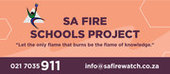 Thumb_sa_fire_schools_project_02