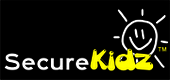 Thumb_thumb_securekidz_180x85