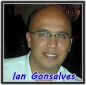 Thumb_ian_gonsalves__180x180_framed