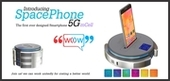 Thumb_spacephone_180x85