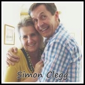 Thumb_simon_clegg