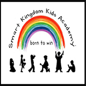 Thumb_smart_kingdom_kids_academy__180x180_