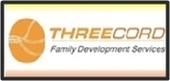 Thumb_threecord_180x85_black_frame