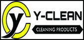 Thumb_y-clean__180x85__border