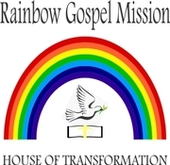 Thumb_rainbow_gospel_mission