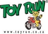 Thumb_toy_run_180_180